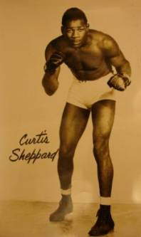 Sheppard.Curtis